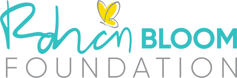 The Rohan Bloom Foundation