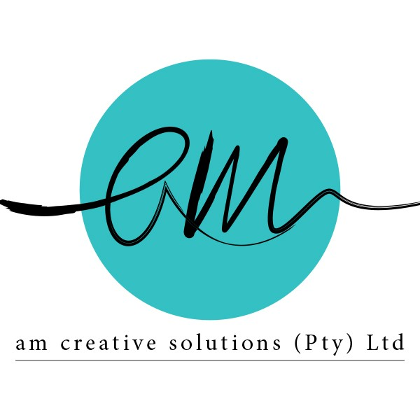 AM-Creative-Solutions-Logo